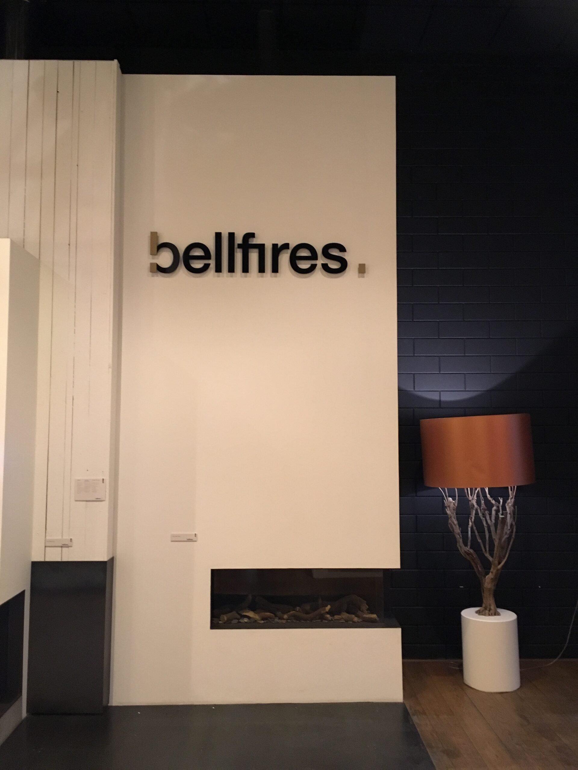 3 Freesletters Barbas bellfires Bladel