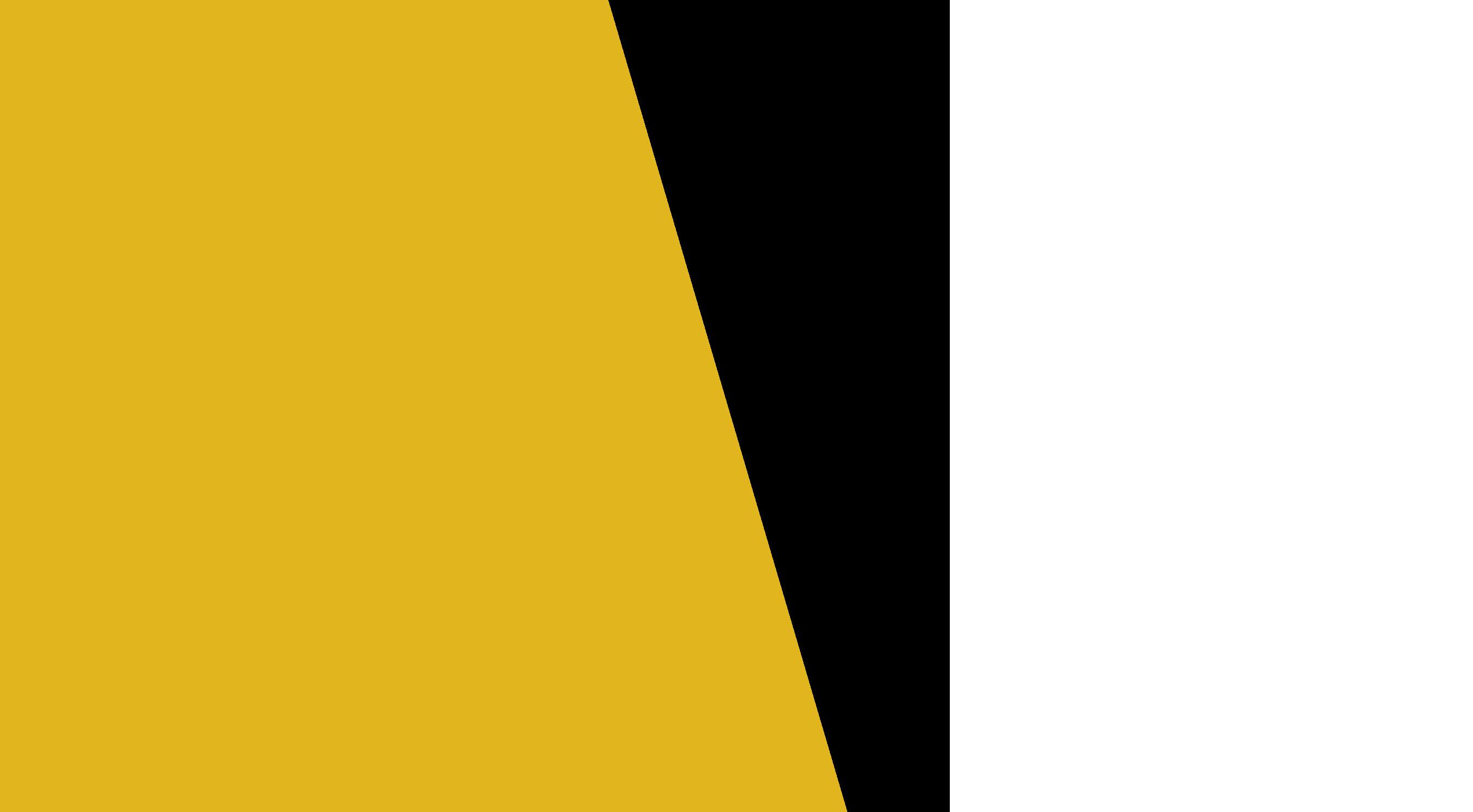 22 angels-geel-groot